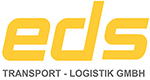 eds TRANSPORT-LOGISTIK GmbH